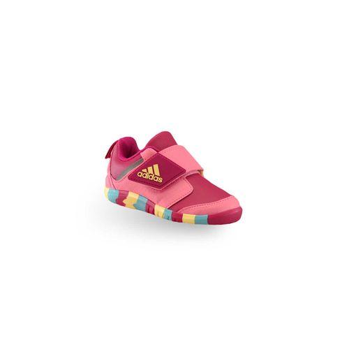 zapatillas-adidas-fortaplay-ac-junior-ba9556