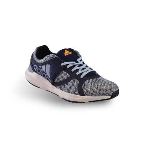 zapatillas-adidas-crazytrain-cf-mujer-ba9958