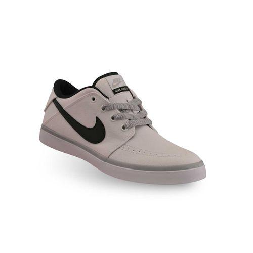 zapatillas-nike-suketo-603738-102