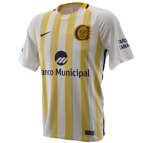 camiseta-nike-rosario-central-alternativa-stadium-2017-826270-100