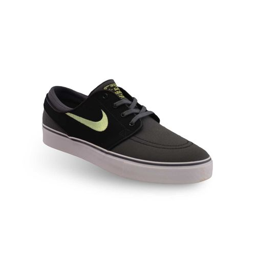 zapatillas-nike-zoom-sb-stefan-janoski-canvas-615957-070
