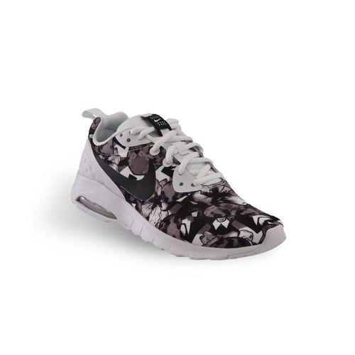 zapatillas-nike-air-max-motion-lw-print-mujer-844890-101