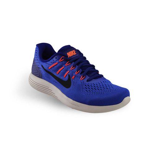 zapatillas-nike-lunarglide-8-843725-403