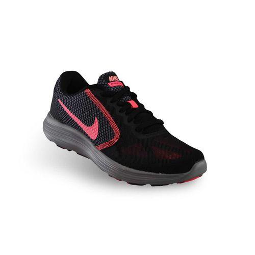 zapatillas-nike-revolution-3-mujer-819303-011
