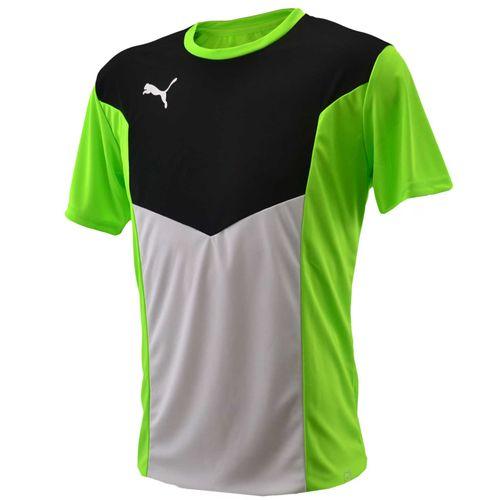 remera-puma-ftbltrg-shirt-2655432-02