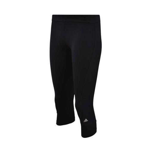 calza-adidas-techfit-capri-mujer-br8017