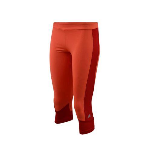 calza-adidas-techfit-capri-mujer-br8012