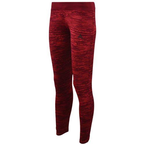 calza-adidas-run-lng-tgt-w-a-mujer-bq2505