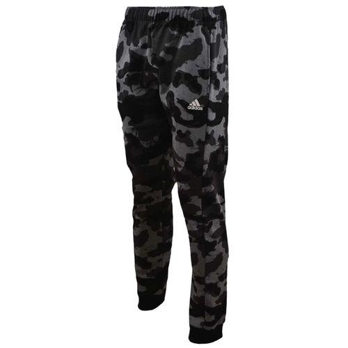 pantalon-adidas-ess-aop-swpt-bp5498