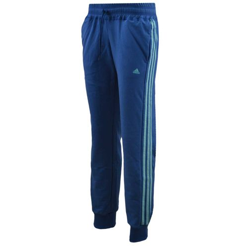 pantalon-adidas-ess-3s-pant-mujer-br8075