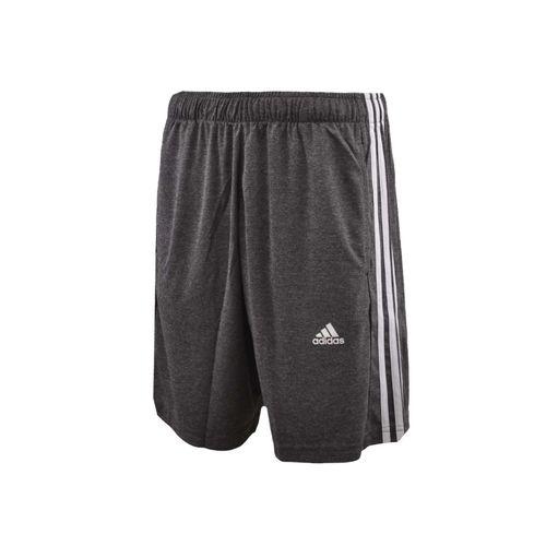 short-adidas-ess-cmid-bq2372
