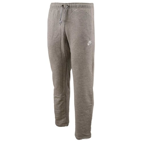 pantalon-nike-m-nsw-pant-oh-ft-club-804399-063
