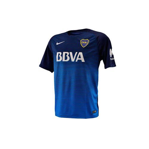 camiseta-nike-boca-juniors-stadium-junior-808534-411