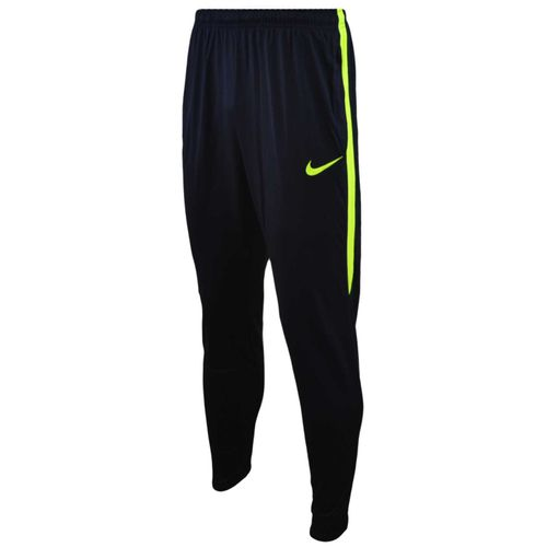 pantalon-nike-boca-juniors-m-pant-sqd-kp-808883-475