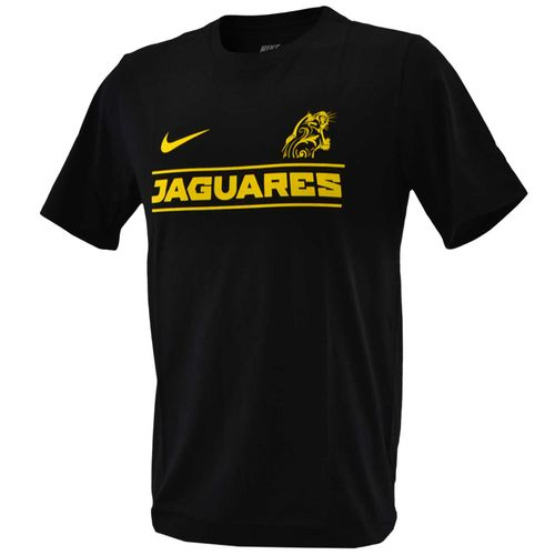 remera-nike-jaguares-xv-m-nsw-tee-ss-crest-850571-010