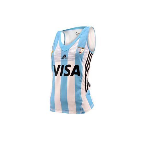 camiseta-adidas-hockey-las-leonas-h-jsy-junior-az3488