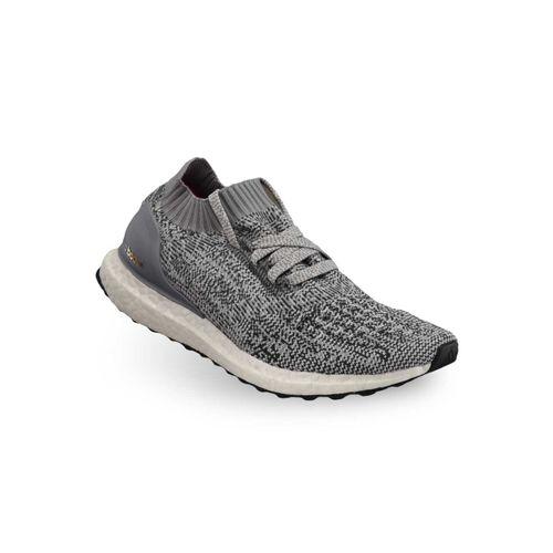 zapatillas-adidas-ultraboost-ancaged-mujer-bb3902