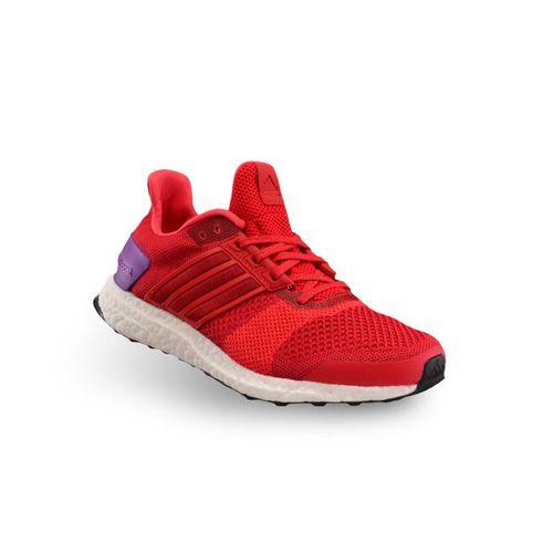 zapatillas-adidas-ultra-boost-st-mujer-aq4431