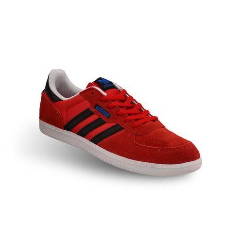 zapatillas-adidas-leonero-bb8531