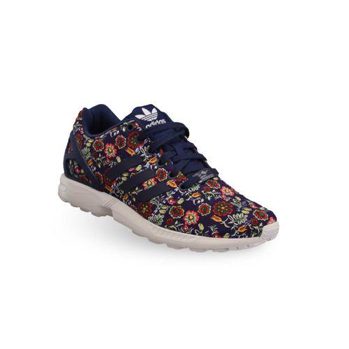 zapatillas-adidas-zx-flux-mujer-s76595