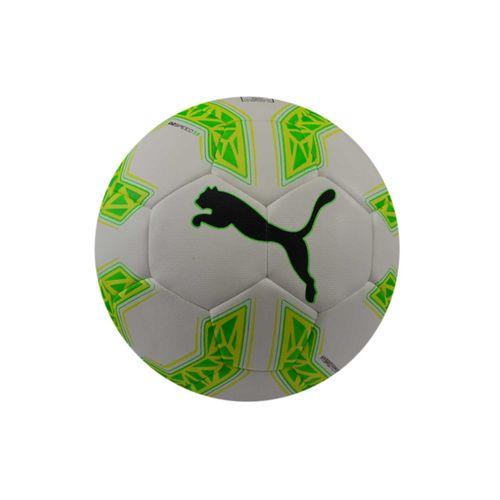 pelota-de-futbol-puma-evospeed-3_5-hybrid-3082657-04