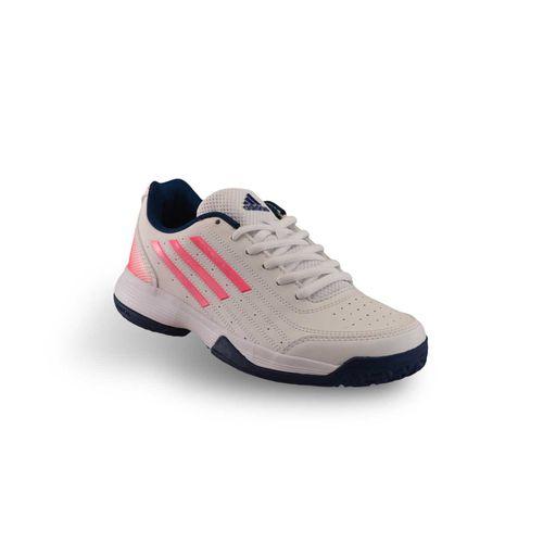 zapatillas-adidas-sonic-attack-junior-bb4123