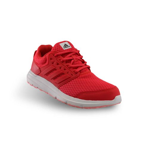 zapatillas-adidas-galaxy-3-mujer-bb4369