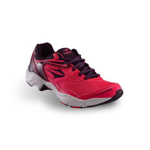 zapatillas-topper-lady-softrun-mujer-024987