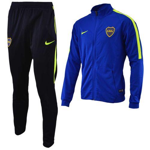 conjunto-nike-boca-juniors-dry-trk-suit-sqd-808884-439