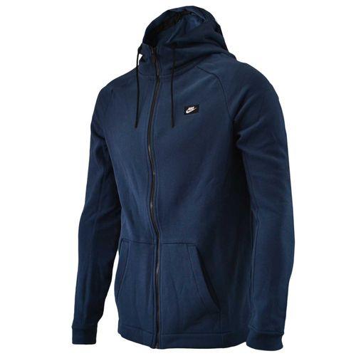 campera-nike-nsw-modern-hoodie-fz-ft-805130-464