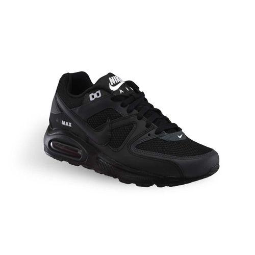 zapatillas-nike-pr-air-max-command-629993-029