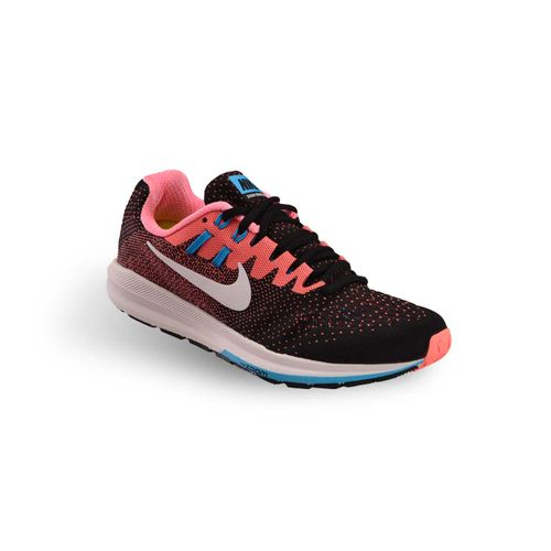 zapatillas-nike-pr-nike-air-zoom-structure-20-mujer-849577-001
