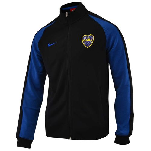 campera-nike-boca-juniors-nsw-n98-trk-810308-014