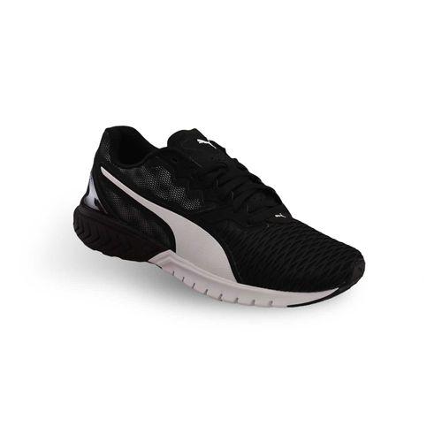 zapatillas-puma-ignite-dual-mujer-1189148-02