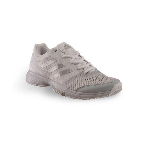 zapatillas-adidas-barricade-club-mujer-bb3378