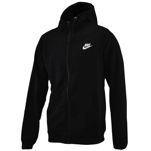 campera-nike-m-nsw-hoodie-fz-ft-club-804391-010