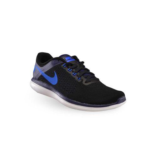 zapatillas-nike-flex-2016-rn-830369-014