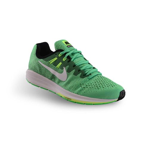 zapatillas-nike-air-zoom-structure-20-849576-301