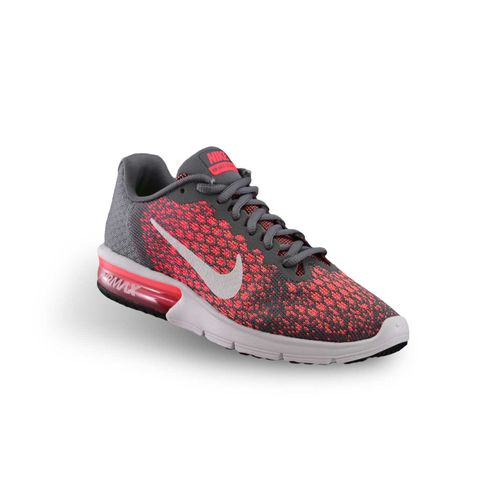 zapatillas-nike-air-max-sequent-2-mujer-852465-003