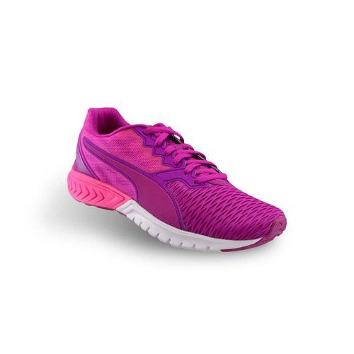 zapatillas-puma-ignite-dual-mujer-1189148-09