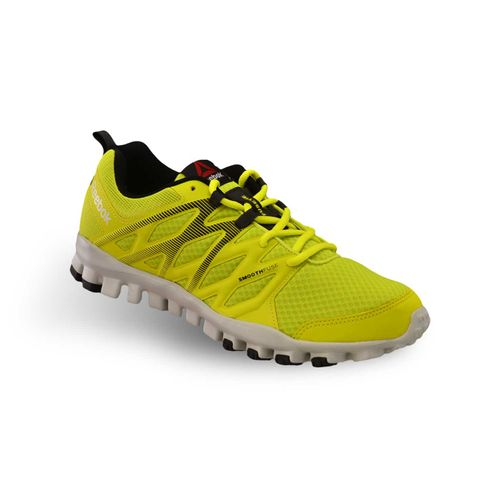 zapatillas-reebok-realflex-train-4_1-ar3051