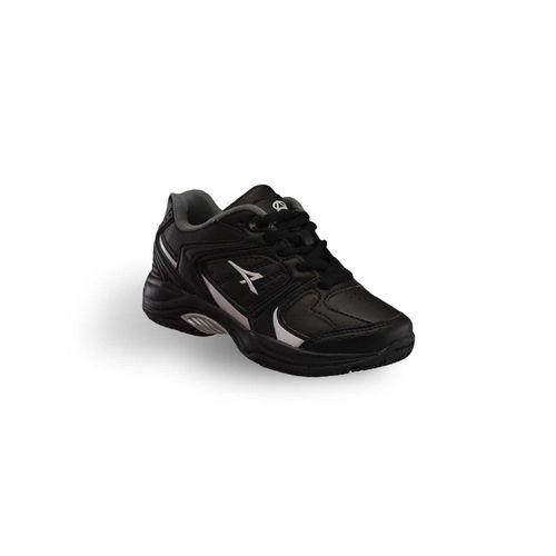 zapatillas-athix-college-17-junior-8920134ngro-plata