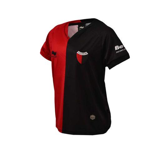 camiseta-burrda-sport-club-atletico-colon-2017-junior-57100101