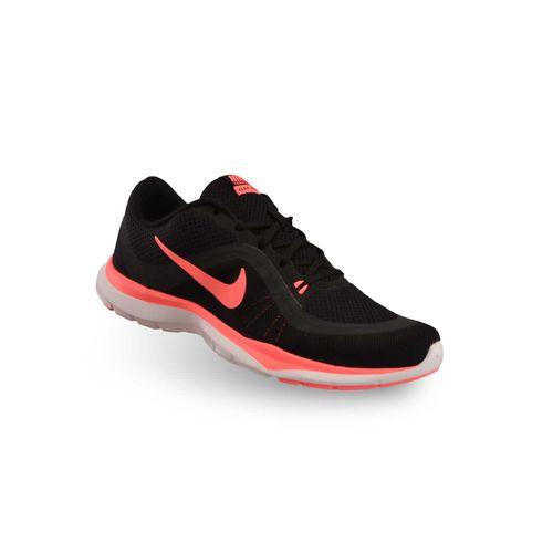 zapatillas-nike-flex-trainer-6-mujer-831217-011