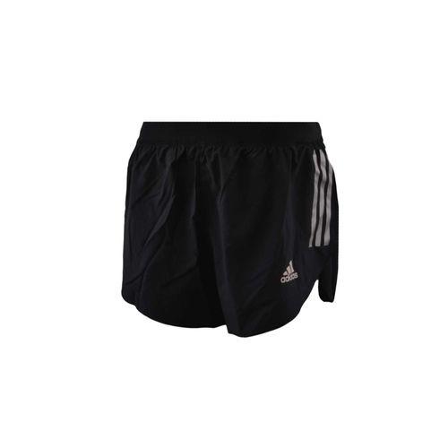 short-adidas-split-adizero-ai3183
