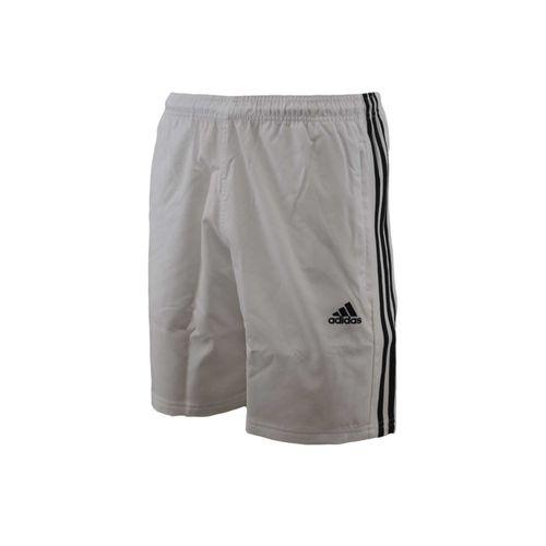 short-adidas-cool365-wv-aj5530