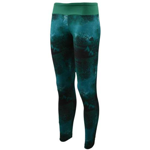 calza-adidas-sep-aw-tight-mujer-bp5582