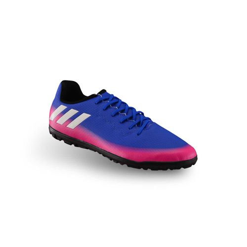 botines-de-futbol-adidas-5-messi-16_3-tf-j-cesped-sintetico-bb5647