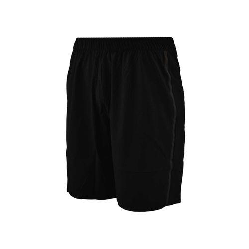 short-adidas-ult-rgy-sho-m-s95852