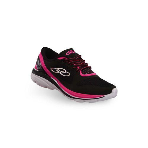 zapatillas-olympikus-stretch-mujer-stretchpto-pk